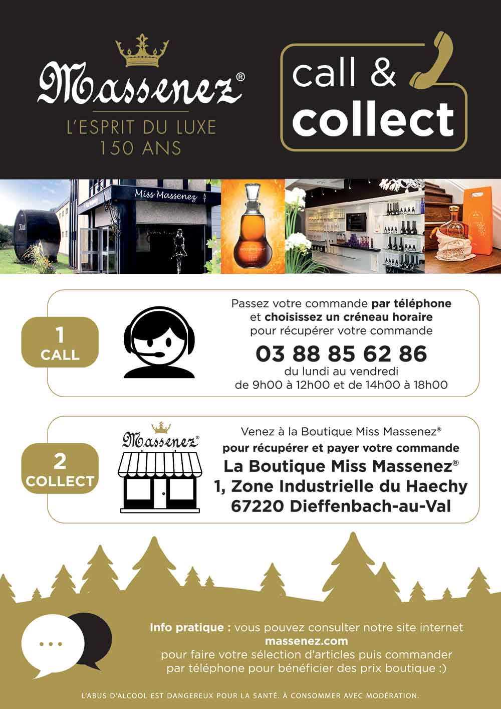 call-and-collect-boutique-massenez