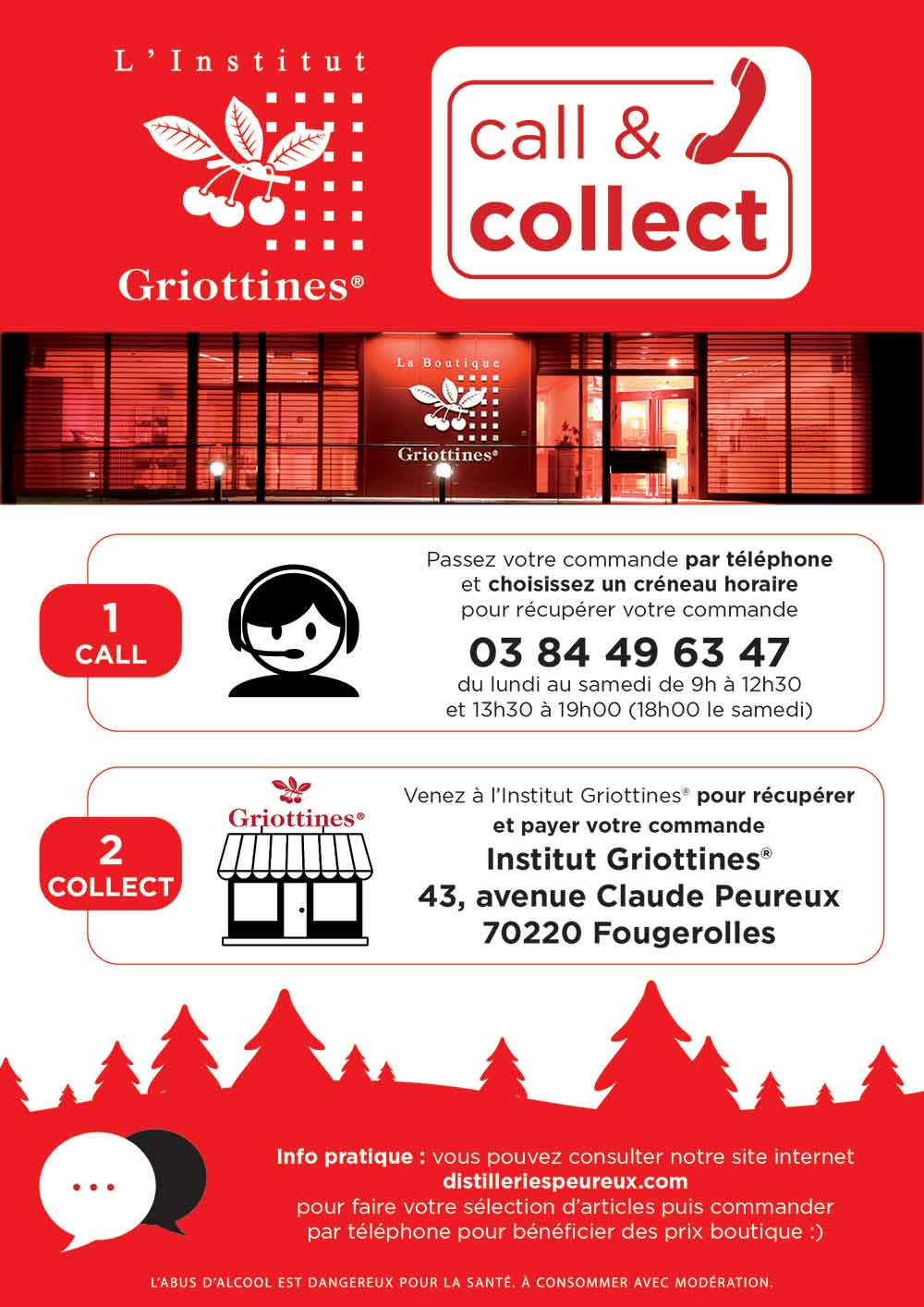 call-and-collect-institut-griottines